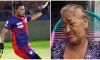 mama fotbalist unis in honduras