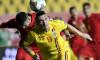 Muntenegru - România, ultimul meci al tricolorilor din Liga Naţiunilor