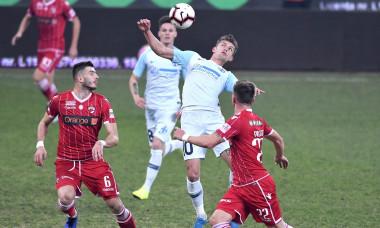 Florin Tănase FCSB