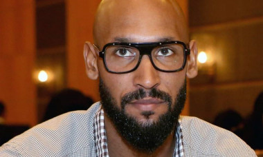 pg-76-anelka-getty