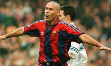transfer ronaldo barcelona
