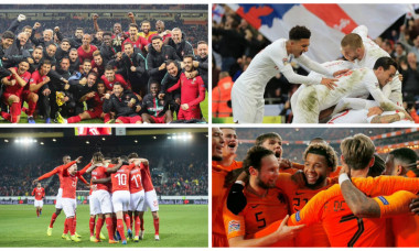 collage semifinale
