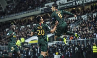 Amiens Monaco