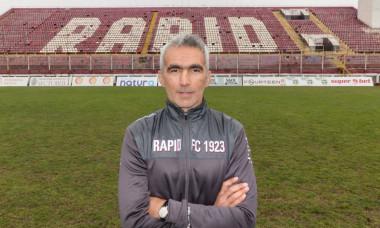 Iencsi merge la Cluj
