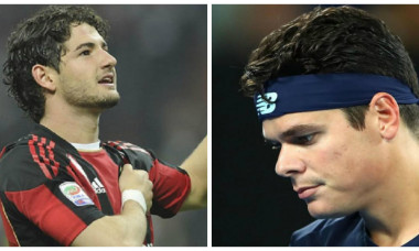 collage pato raonic