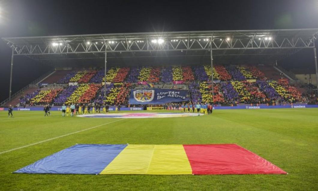 stadion-cfr-cluj-1068x579-768x416
