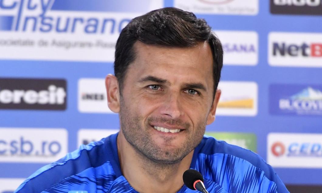 Nicolae Dică