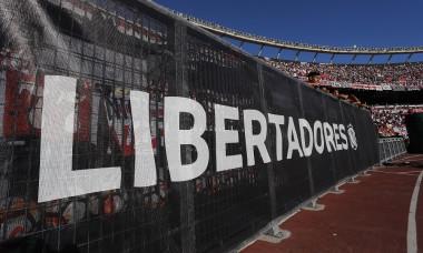 River Plate v Boca Juniors - Copa CONMEBOL Libertadores 2018