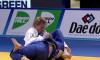 judo deva