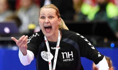Helle-Thomsen
