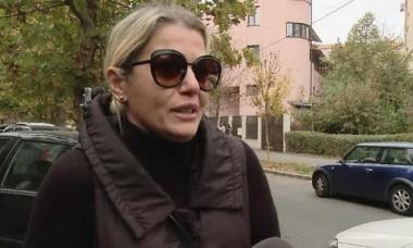 lorena balaci