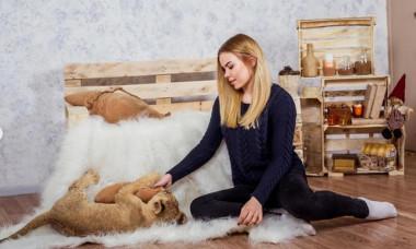 Irina Rybnikova 5