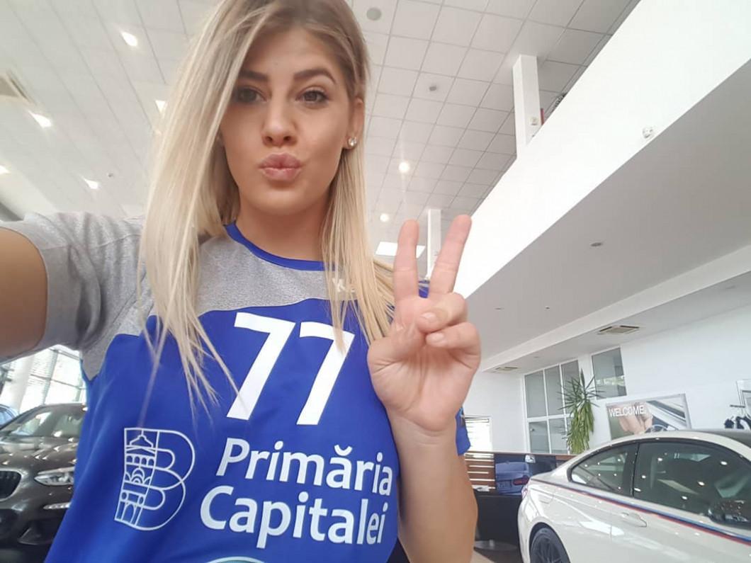majda mehmedovic (5)