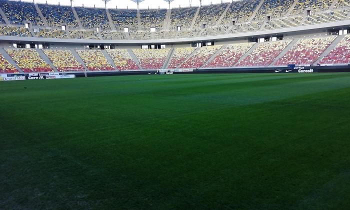 gazon arena nationala1