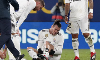 Bale accidentare