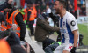 Florin Andone gol in Cupa Angliei