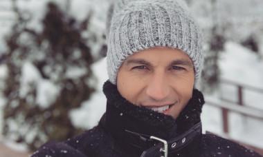 Florin Gardoș continuă în Liga 1