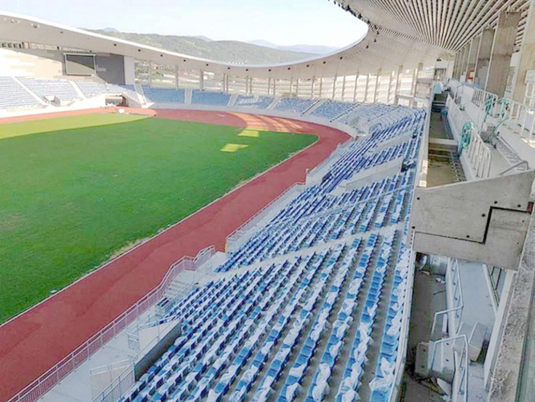 stadion pandurii 3