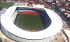 stadion pandurii 5