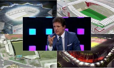 gica popescu situatie stadioane