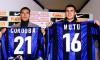 Mutu Inter Milano prezentare