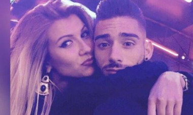 Yannick-Carrasco-Noemie-Happart
