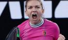 2019 Australian Open - Day 2