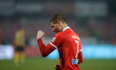 Grozav ofertat de un club din prima liga maghiara