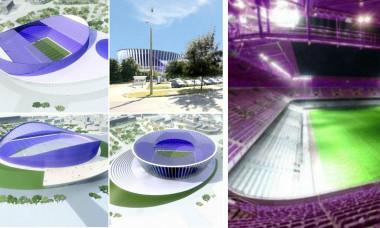 collage stadion ultim