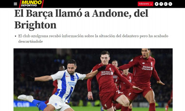 florin andone1