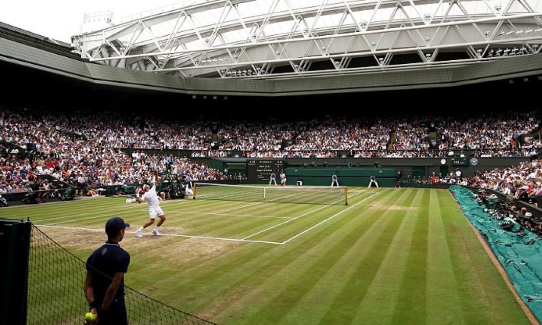 scandal-tenis
