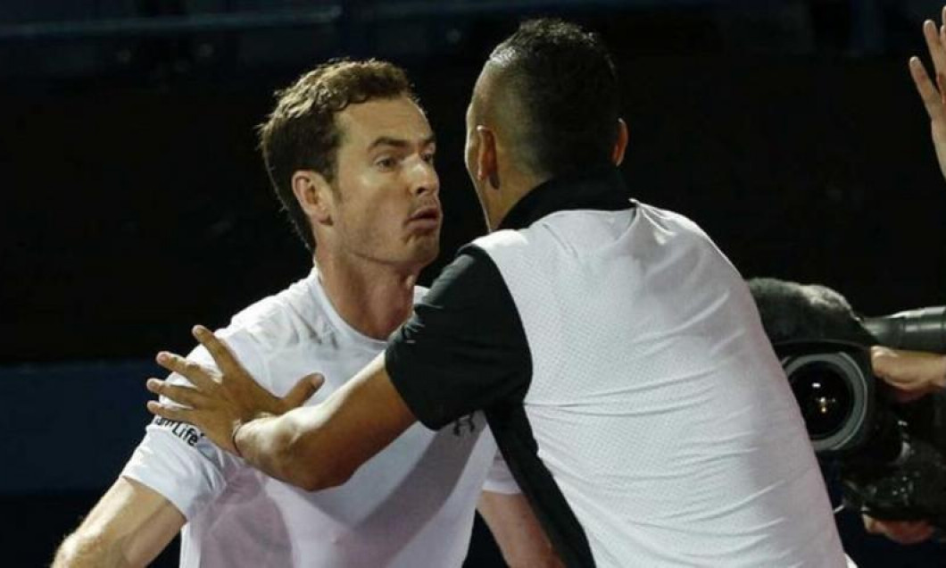nick-kyrgios-people-may-think-andy-murray-is-boring-he-is-very-funny