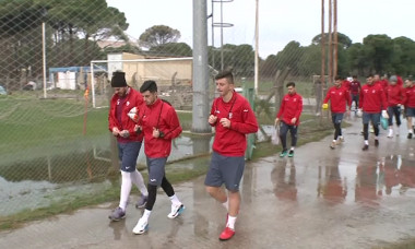 Antalya ploi1
