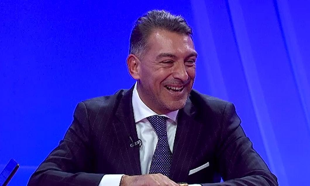 ilie-dumitrescu