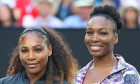 serena-williams-venus-williams