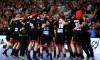 Croatia v Germany: Group 1 - 26th IHF Men's World Championship
