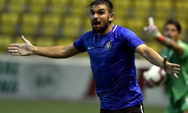 FOTBAL:CONCORDIA CHIAJNA-FC VIITORUL, LIGA 1 BETANO (30.07.2018)