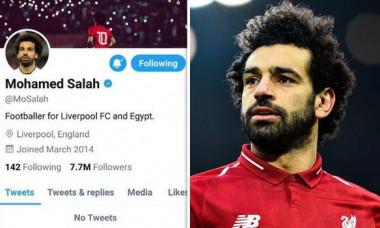 Mohamed-Salah-1076491