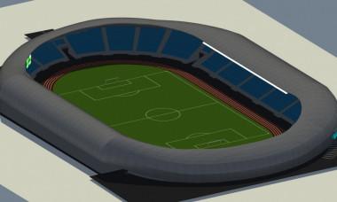 stadion-2-1