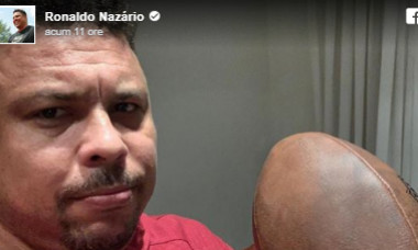 ronaldo nazario 1