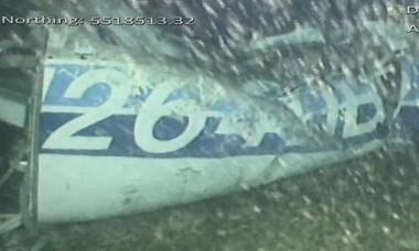 imagini avion