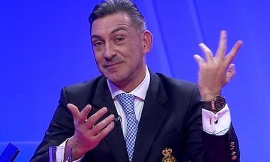 Ilie Dumitrescu Brescia