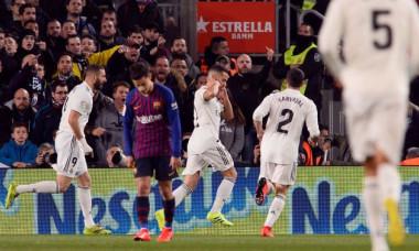 barcelona real1