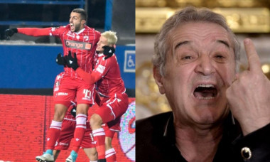 montini becali fcsb