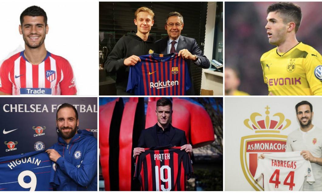 transferuri-ianuarie-2019
