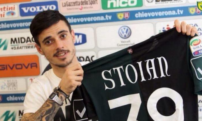 Adrian-Stoian