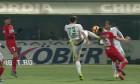 penalty pentru FCSB