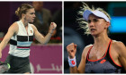 collage halep-tsurenko