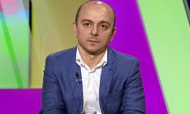 Alexandru David
