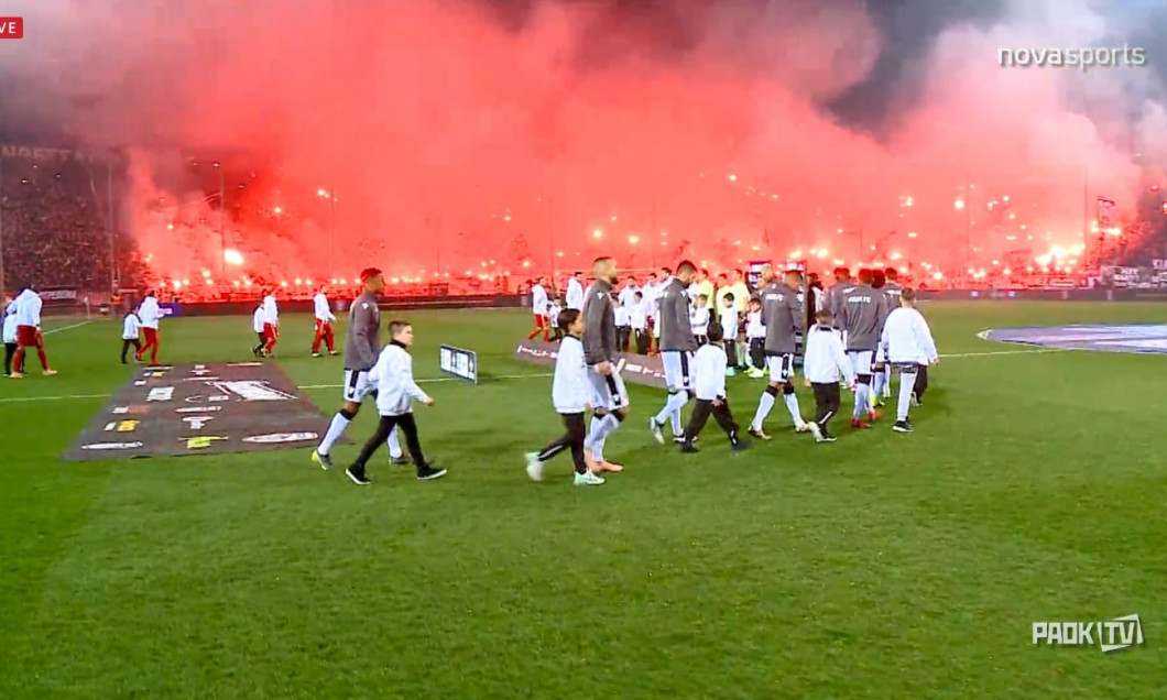 paok-oly